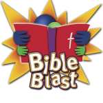 Recommended Bible Curriculum for Kids