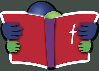 Preschool Bible Curriculum