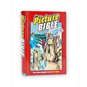 Church Curriculum for Kids